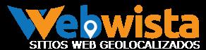 sitios web, sitios web geolocalizados